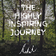 The Highly Inspiring Journey