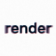 Render-from-betaworks