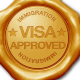 Go to the profile of Golden Visa Scam