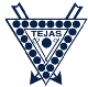 Go to the profile of The Tejas Club