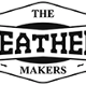 Go to the profile of The Leather Makers