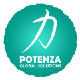 Go to the profile of Potenza Global Solutions