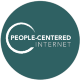 PeopleCentered