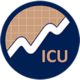 Go to the profile of iCumulate.io Platform