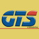 Go to the profile of Gts Car Rental