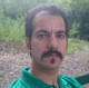 Go to the profile of Hamid Gharehdaghi
