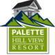 Go to the profile of palette hill view resort
