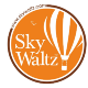 Go to the profile of SkyWaltz