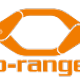 Go to the profile of orangesolarbags