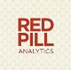 Red Pill Analytics