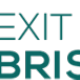 Go to the profile of Exit Clean Brisbane