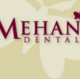Go to the profile of Mehan Dental