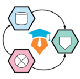 Microservices Learning