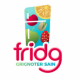 Go to the profile of fridg•Grignoter Sain