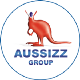 Go to the profile of Aussizz Group