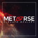Go to the profile of MetaVRse