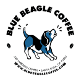 Blue Beagle Coffee