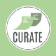 Go to the profile of Curate Solutions