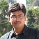 Go to the profile of Miltan Chaudhury