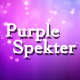 Purple Spekter™