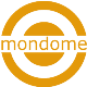 Remittances with Mondome