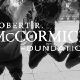 Go to the profile of McCormick Foundation