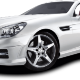 Auto Loans for People with Bad Credit