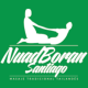 Go to the profile of Nuad Boran Santiago