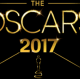 Go to the profile of Oscar Nomination 2017
