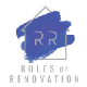 Go to the profile of Rules of Renovation