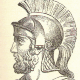 Go to the profile of Themistocles
