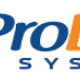 Go to the profile of Prolink Systems