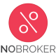 Go to the profile of nobroker