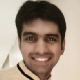Go to the profile of Mohnish G J