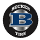 Go to the profile of Becker Tire