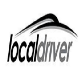 Go to the profile of Local Driver