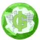 Go to the profile of Greencoin Token