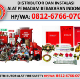 Go to the profile of 0812–6766–0706 | Instalasi Fire Alarm Palangkaraya