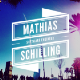 Go to the profile of Mathias Schilling