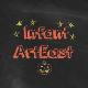 Go to the profile of Infant ArtEast
