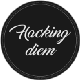 Go to the profile of Hacking Diem