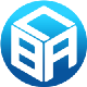 Go to the profile of Singapore Baer Chain Foundation