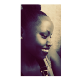 Go to the profile of Wambui Mburu