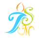 Go to the profile of JSM Infotech