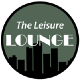 The Leisure Lounge