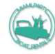 Go to the profile of Miami Party Boat Rental