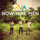 Go to the profile of Nowhere Men