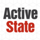 Go to the profile of ActiveState