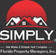Go to the profile of Simply Property management-Paielli Realty, Inc.