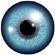 Go to the profile of Eye